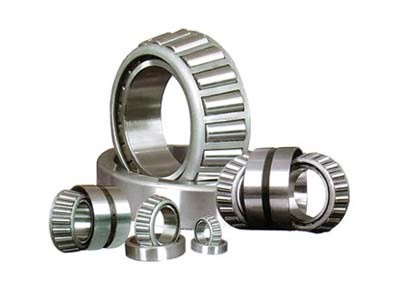 skf fytb 30 tf bearing