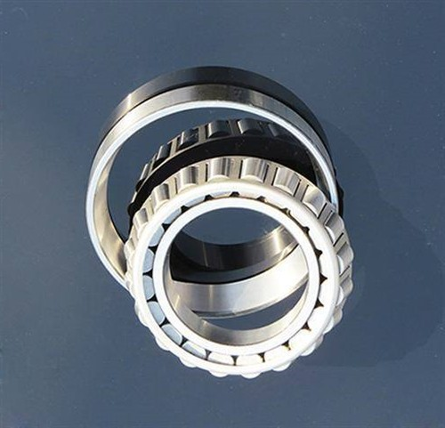 35 mm x 72 mm x 23 mm  skf 22207 e bearing