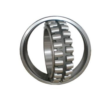 6211/6211zz/6211 2RS C3 Z1V1 Z2V2 Deep Groove Ball Bearing, High Quality Bearing, Chrome Steel Bearing, Good Price Bearing, Bearing Factory