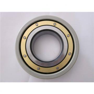 Auto SKF Timken Koyo NSK6000 6001 6002 6003 6004 6005 6007 6008 6200 6300 6301 6302 6303 Ball Bearings