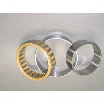 156 mm x 235 mm x 51 mm  Gamet 203156/203235P tapered roller bearings