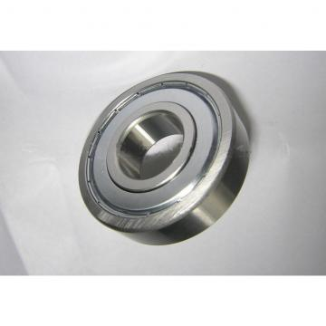 65 mm x 127 mm x 32 mm  Gamet 130065/130127C tapered roller bearings