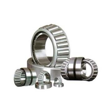 156 mm x 235 mm x 51 mm  Gamet 203156/203235C tapered roller bearings