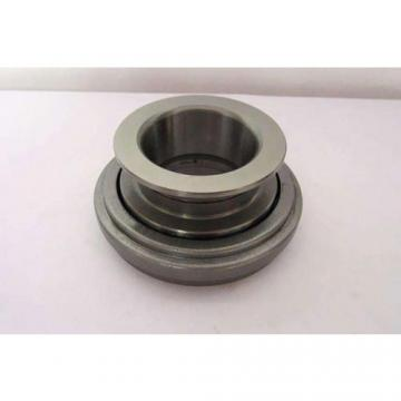 6211 6211zz 6211 2RS Distributor SKF NSK NTN NACHI High Quality Good Price Deep Groove Ball Bearings
