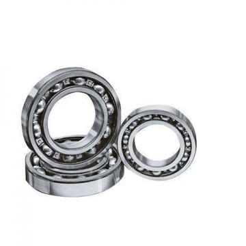 Engine Motorcycle Parts Auto Bearing Angular Contact Ball Bearing 3200 3201 3202 3202 3203 3204 3205 3208 3209 (3210 3211 3212 3213 3215 3217 3310)