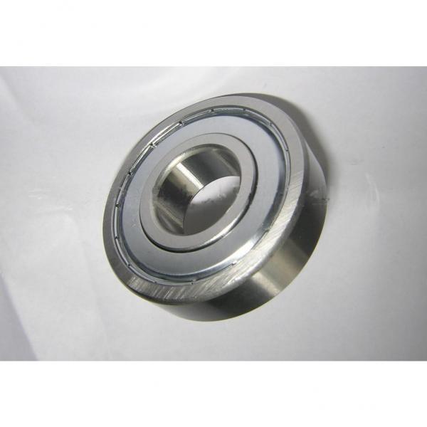 skf nu 203 bearing #1 image