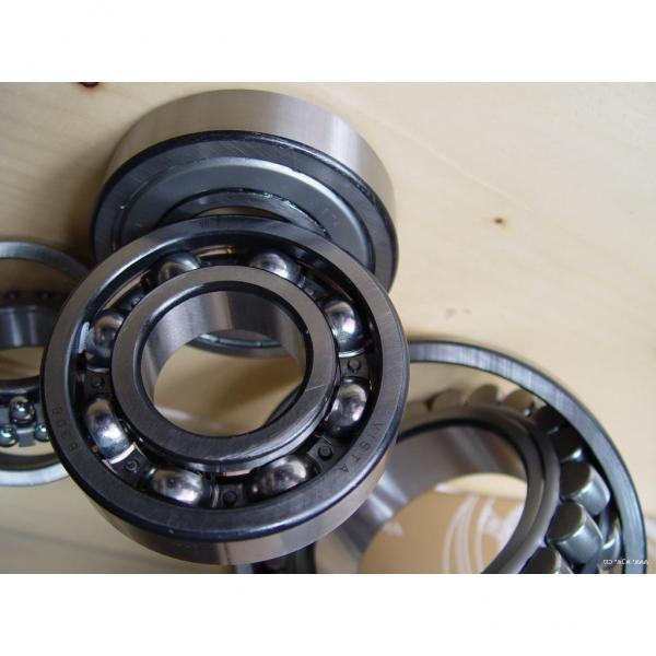 skf 6206 2z bearing #2 image